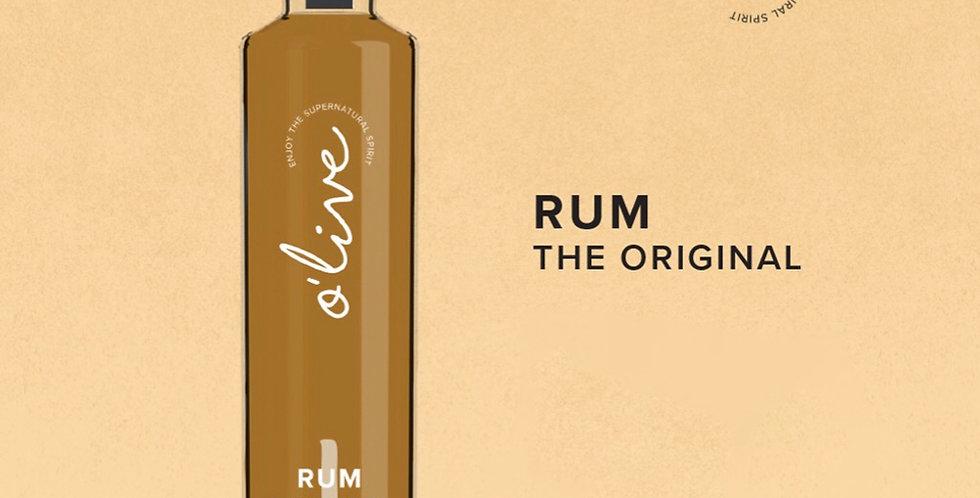 Rum The Original