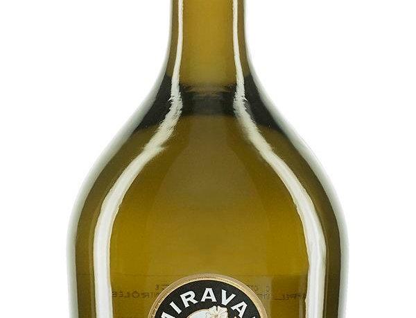 Miraval Blanc 75cl