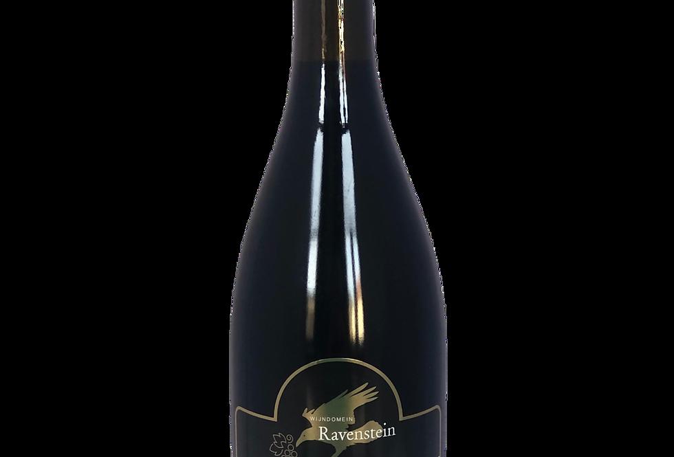 Ravenstein Pinot Noir 2019