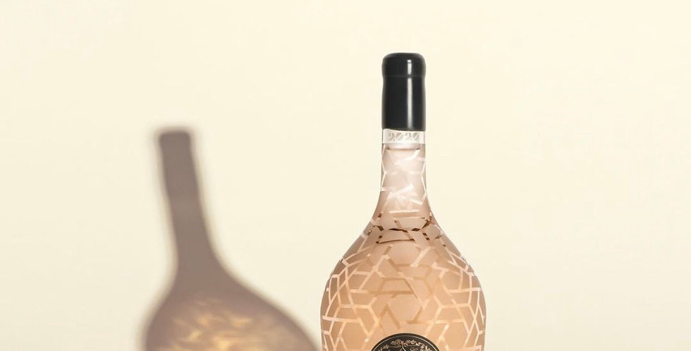 Muse By Miraval Magnum
