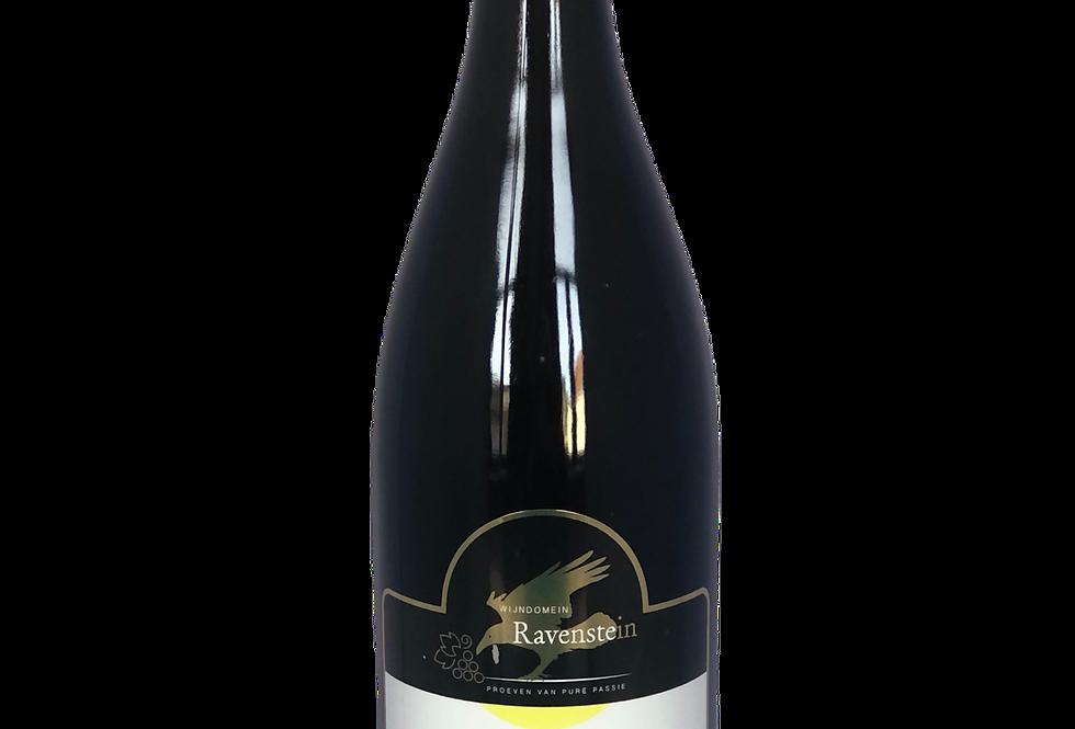 Ravenstein Pinot Gris 2020