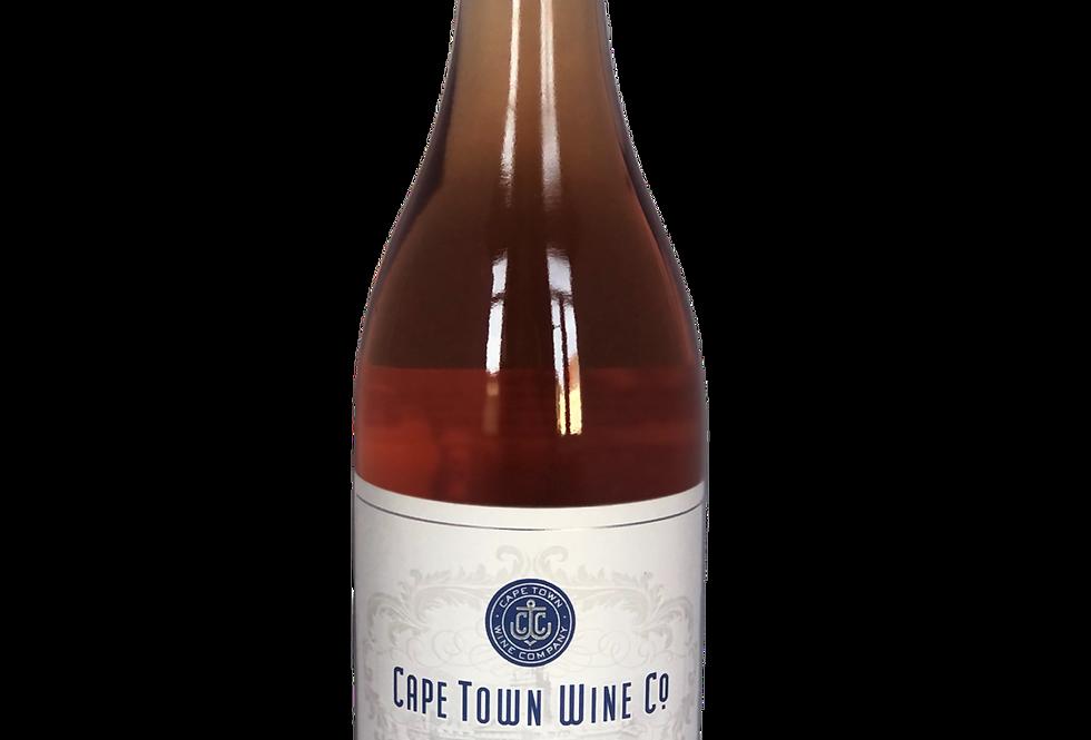 Cape Town Rosé 2018