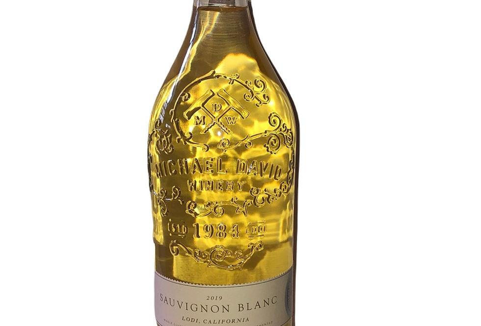 MDW Sauvignon Blanc