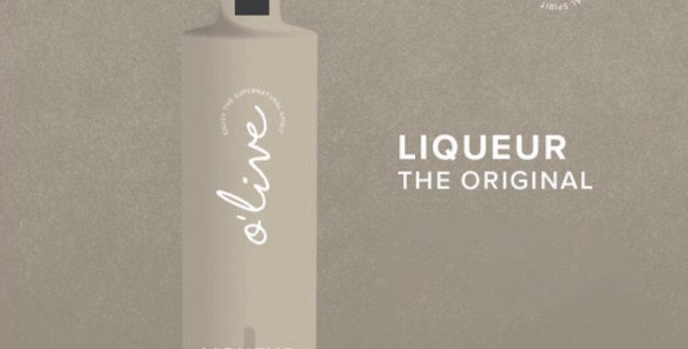Liqueur The Original