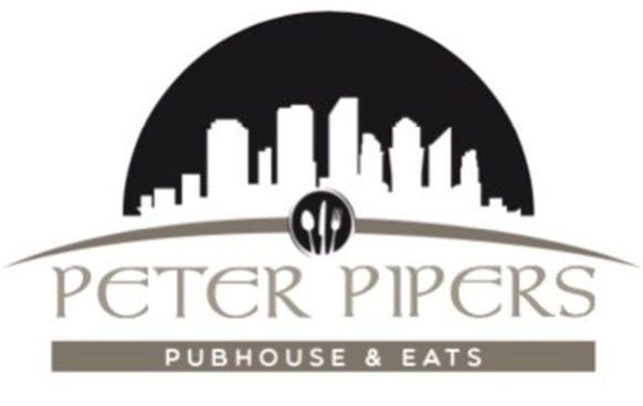 new piper logo.jpg