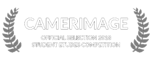 Camerimage2018laurel-1_edited.png