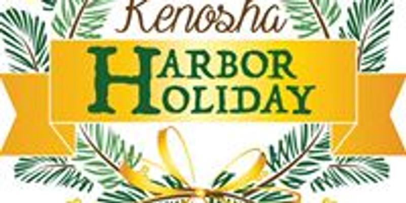 Kenosha Harbor Holiday 2018