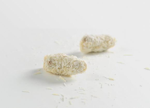 Truffel Mokka