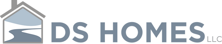 DSHomes_Logo_final.png