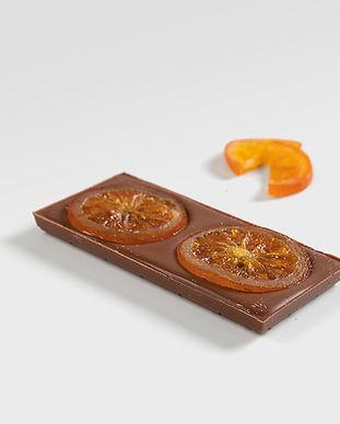 Chocolade-los Reep sinaas.jpg