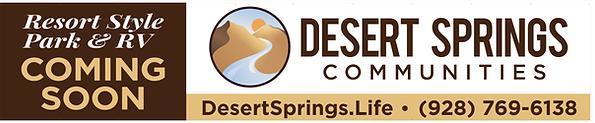 16899_DesertSpringsCommunities_4X20-Bann