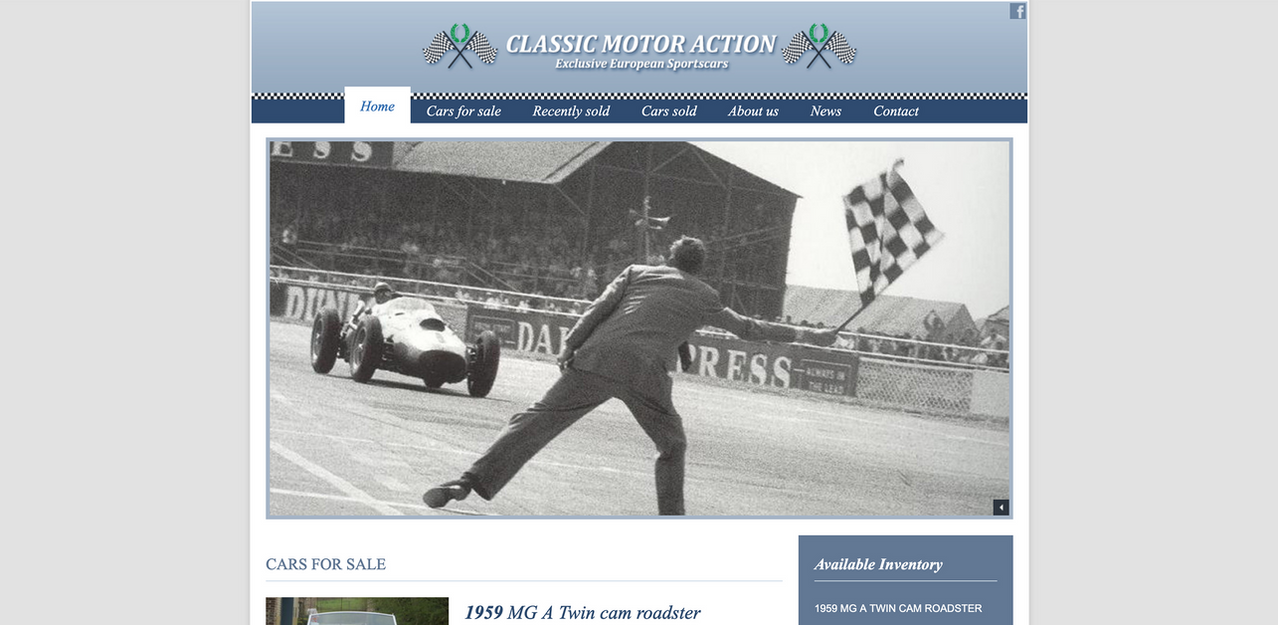 Classic_Motor_Action_home.png