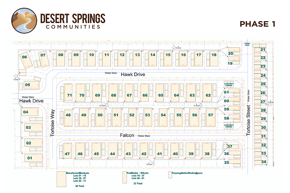 DesertSprings_Phase1_2X3-sign_Approved-1