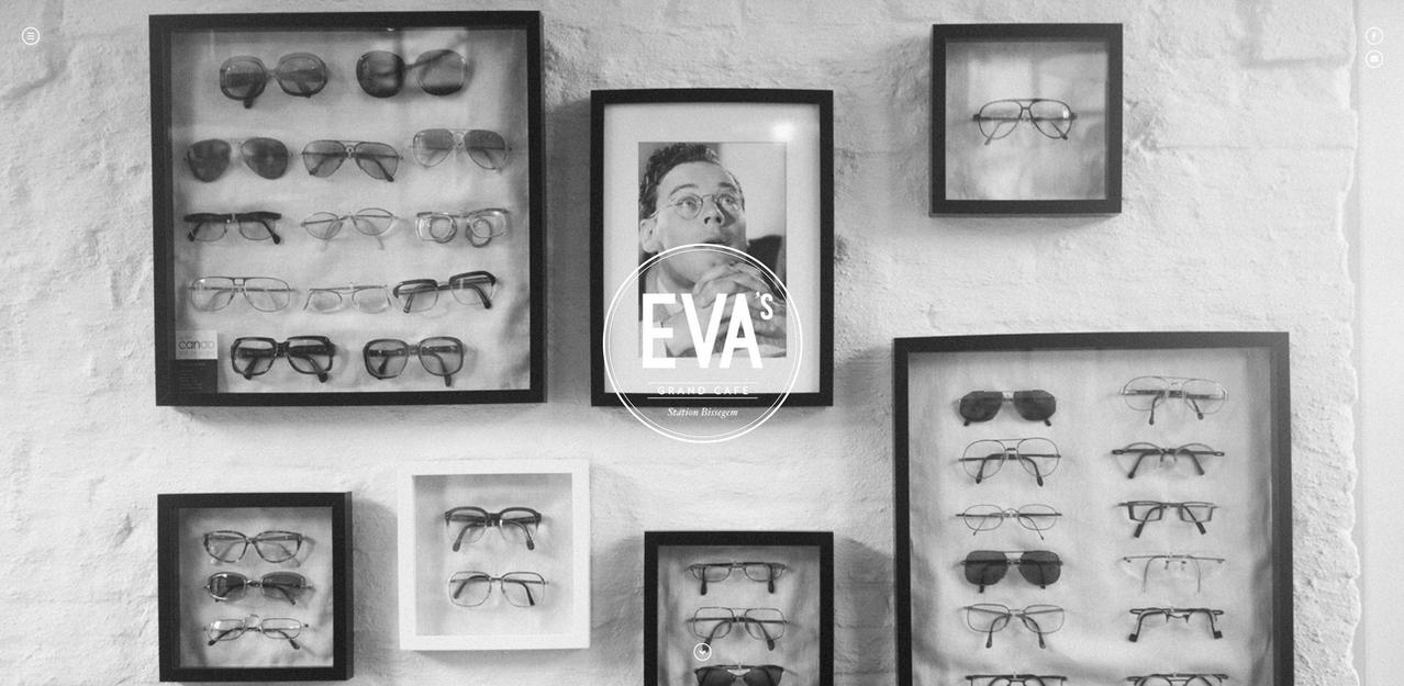 Eva_home.png