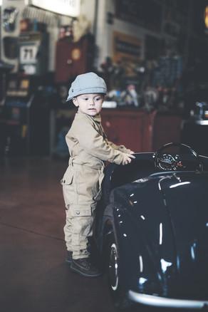 Minor Junior