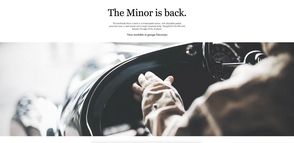 Minor_Junior_2.png