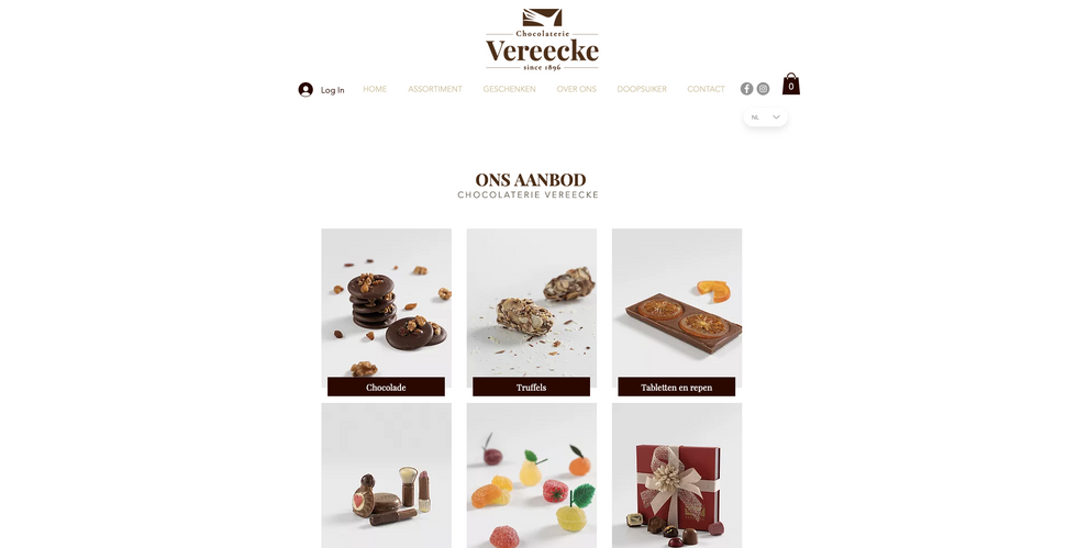 Chocolaterie_Vereecke_2.png