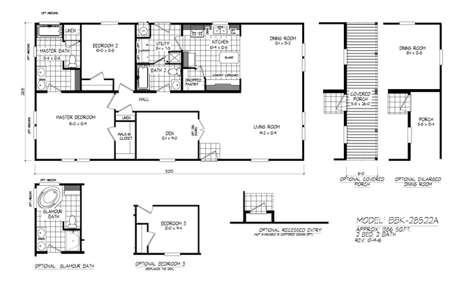 1386 sq ft floorplan.png