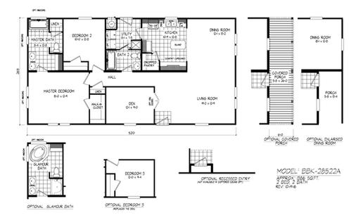 1386 sq ft floorplan.png