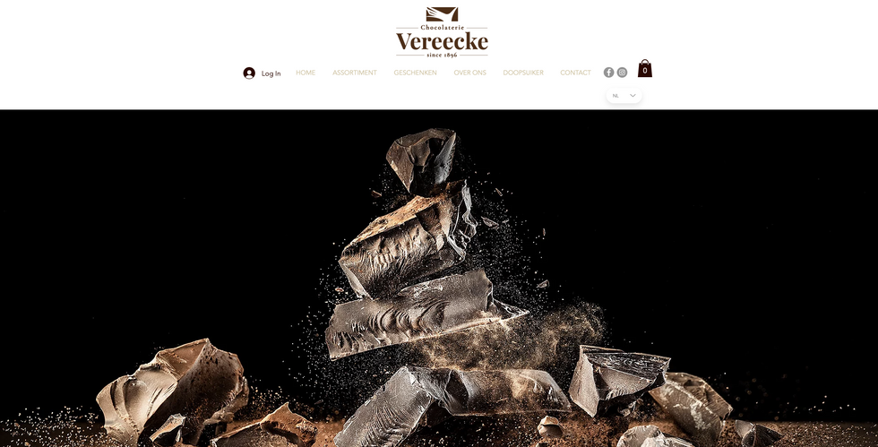 Chocolaterie_Vereecke_Home.png