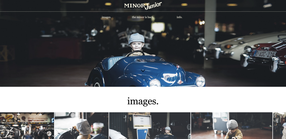 Minor_Junior_Home.png