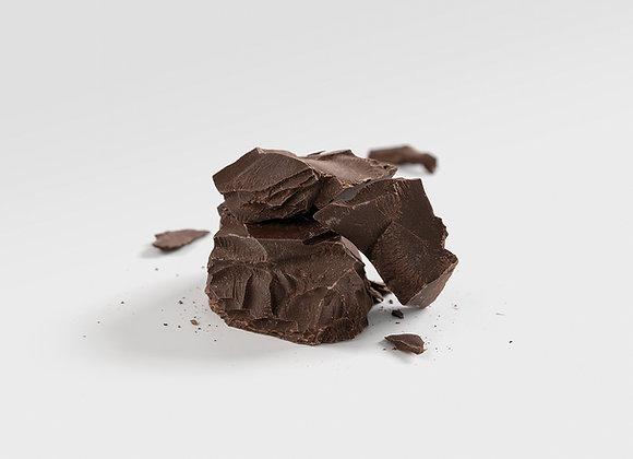 Blok Chocolade