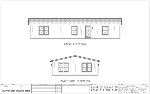 1386 sq ft front.png