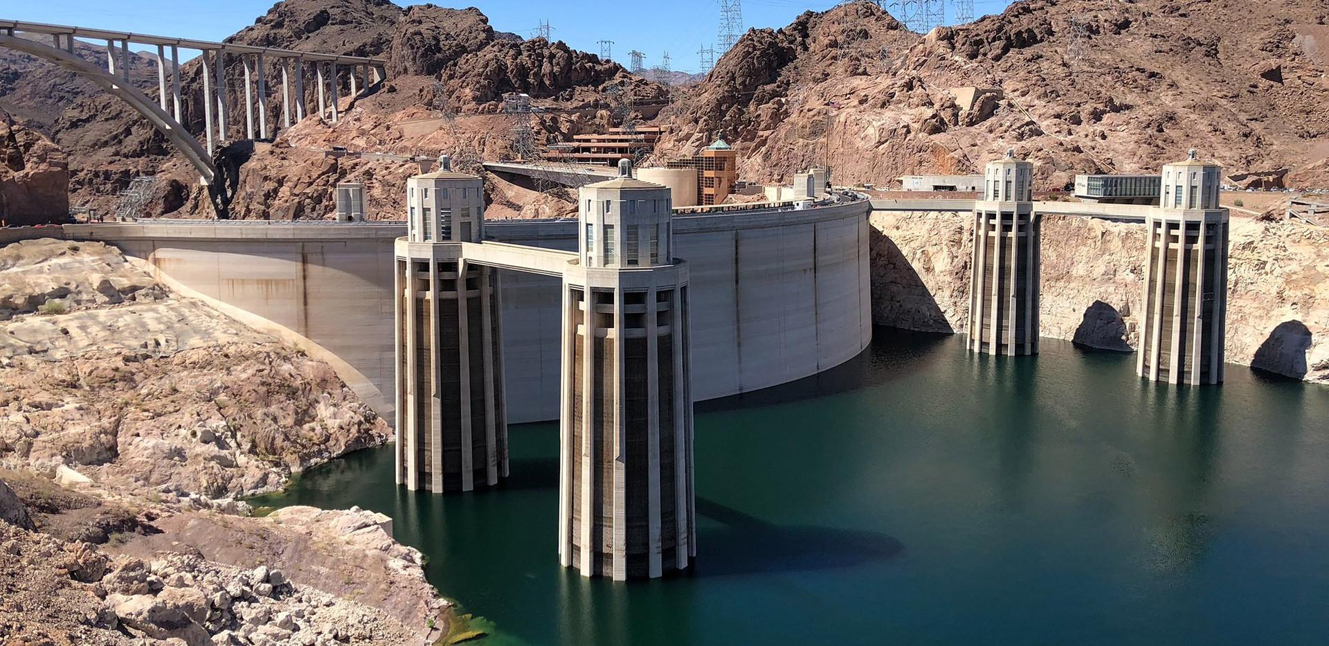Hoover Dam.jpg