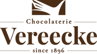 logo_vereecke.png