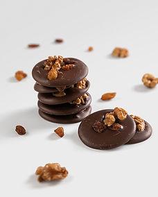 Chocolade-los mondrants zwart.jpg