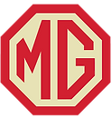 logo-mg.png