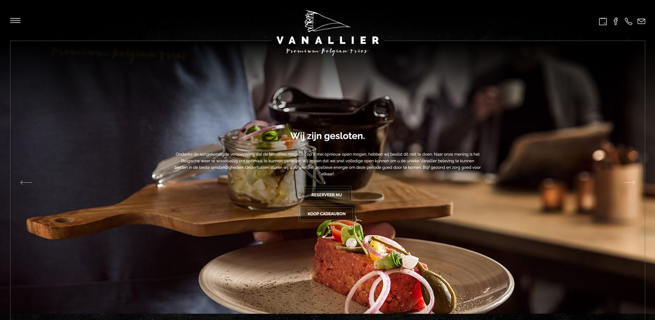 Vanallier_Home.png