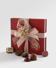 Geschenk Geschenkdoos 5X5-1.jpg