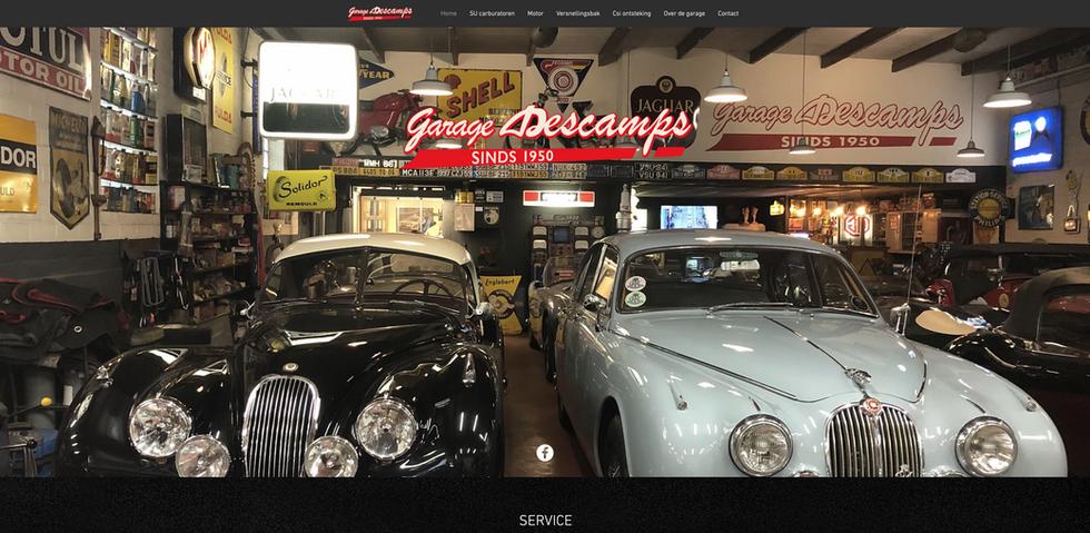 Garage_Descamps_Home.png