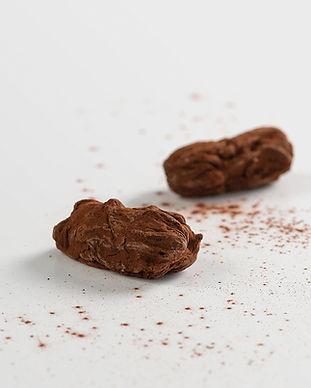 Truffel chocolade.jpg
