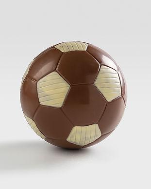 Seizoensgebonden-los Voetbal.jpg