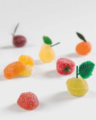 Confisserie Pate de fruits.jpg
