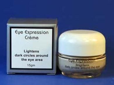 Eye Expression Crème