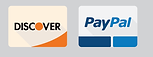 cc payments.png