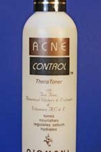AcneControl TheraToner