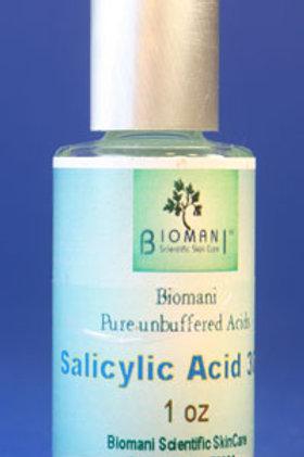 Salicylic Acid 30%