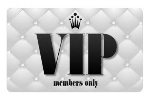 VIP MedSpa Pass