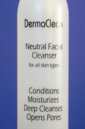 Neutral Facial Cleanser