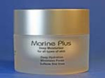 Marine Plus Nourishing Crème