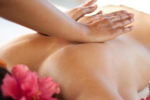 Standard Massage