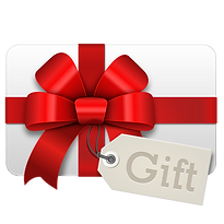 White-gift-card-icon-1005085240.png
