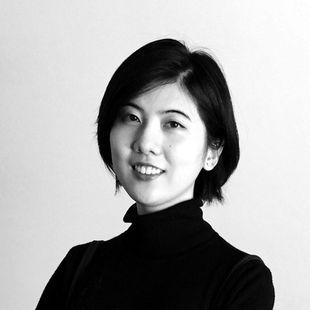 Dawn Lin