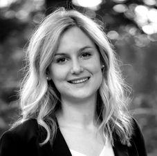 Rebecca Carothers