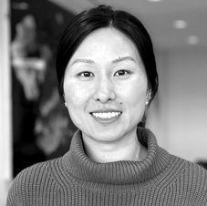 Wenjun Xu