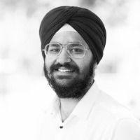 Ravi Rekhi